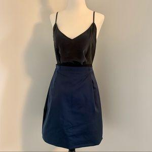 Lida Baday skirt